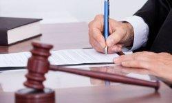 Пошагово регистрация после акта приема передачи квартиры купленная не в ипотеку
